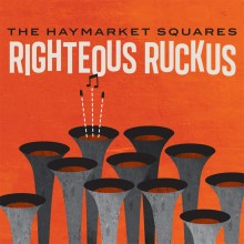 haymarket_squares_righteous_ruckus_800x800