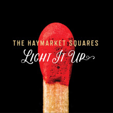 The_Haymarket_Squares_Light_It_Up